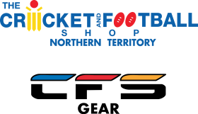Cricket Football Shop NT